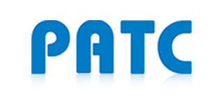 Logo Client Catthai PATC