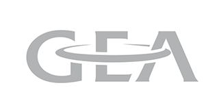 Logo Client GEA