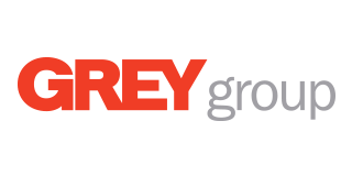 Logo Client Grey Group