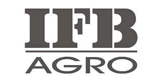 Logo Client IFB