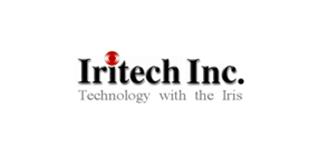 Logo Client Iritech Inc