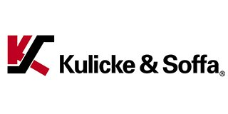 Logo Client Kulicke & Soffa