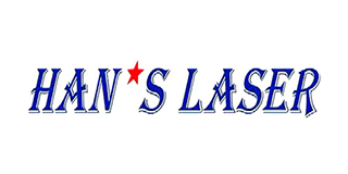 Logo Client Hans Laser