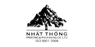 Nhat thong Printing 1 - Ông Artid