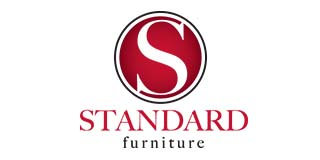 Logo Client Standard Furniture