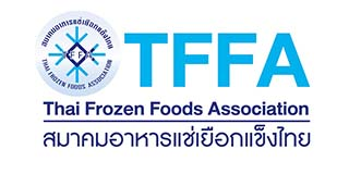 Logo Client TFFA