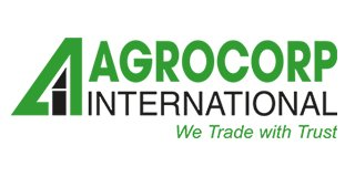 Logo Client Agrocorp