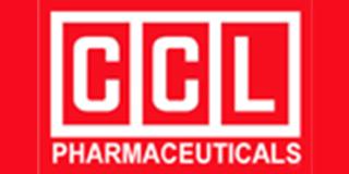 Logo Client CCL