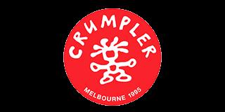 Loco Client Crumpler