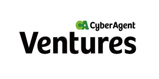 Logo Client Ventures