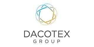 Logo Client Dacotex