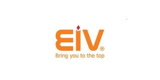 Logo Client EVI