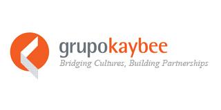 Logo Client Groupokaybee