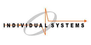 Logo Client Individual Systems