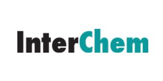 Logo Client InterChem