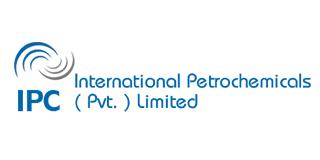 Logo Client IPC