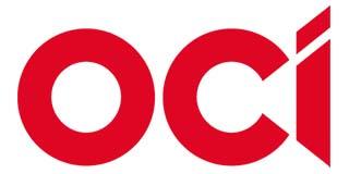 Logo Client OCI