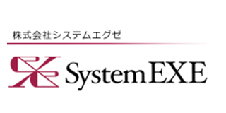Logo Client SystemEXE
