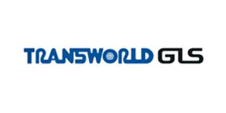 Logo Client Transworld GLS