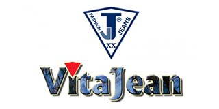 Logo Client Vita Jean