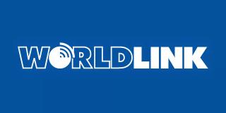 Logo Client Wordlink