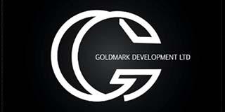 Logo Client Gold Mark