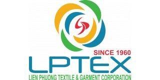 Logo Client Lien Phuong