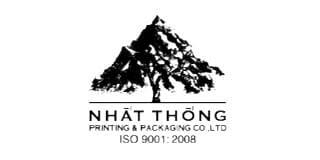 Logo Client Nhất Thống