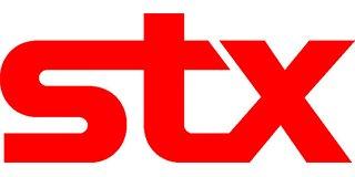 Logo Client STX
