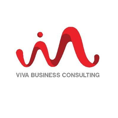 VIVA Business Consulting