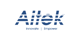Loco Client Aitek