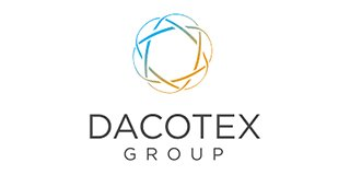 Logo Client Dakotex