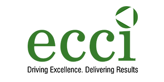 Logo Client ECCI