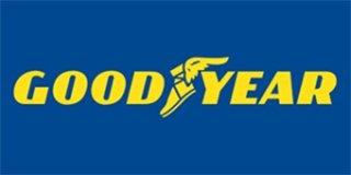 Logo Client Good Year