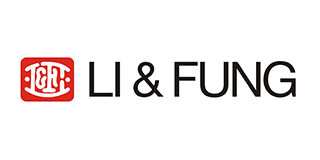 Logo Client Li & Fung