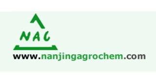Logo Client Nanjing