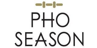 Logo Client Pho Season