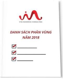 danh sach phan vung luong 2018