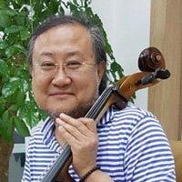 Mr.Kim  - Mr. Nguyen Thanh Thong