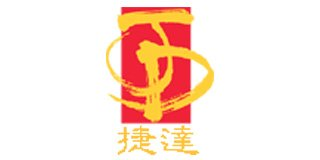Logo Client JD