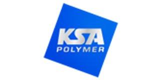 Logo Client KSA Polymer