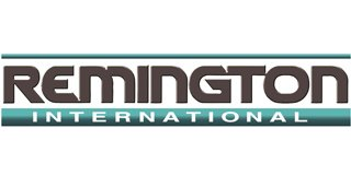Logo Client Remington International