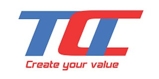 Logo Client TCI