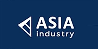 Logo Client Asia industry