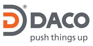 Logo Client Daco