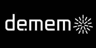 Logo Client Demem