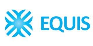Logo Client Equis