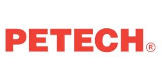 Logo Client Petech