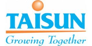 Logo Client Taisun