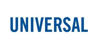 Logo Client Universal